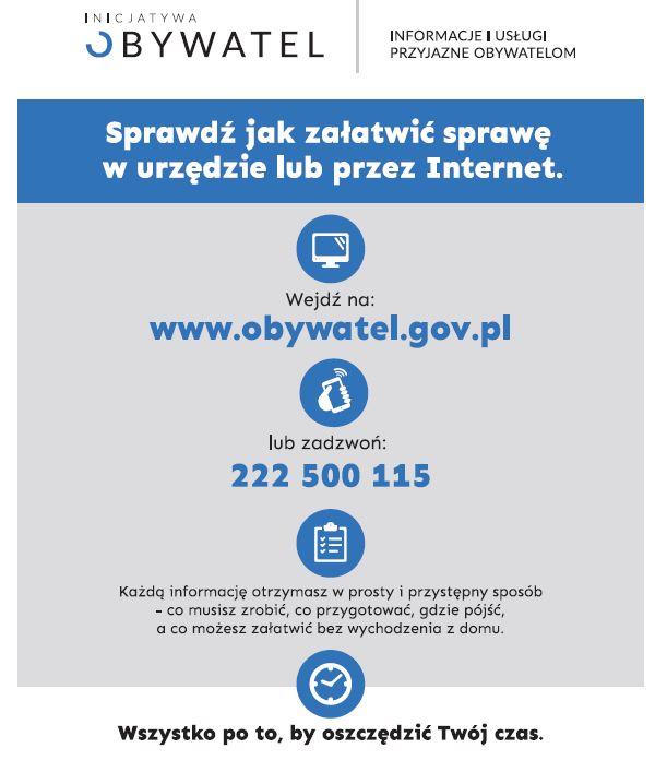 inicjatywa-obywatel-plakat.jpeg