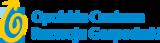 OCRG_logo.png