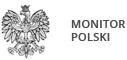 monitor_polski.png