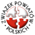 logo_zpp.png