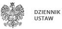 dziennik_ustaw.png