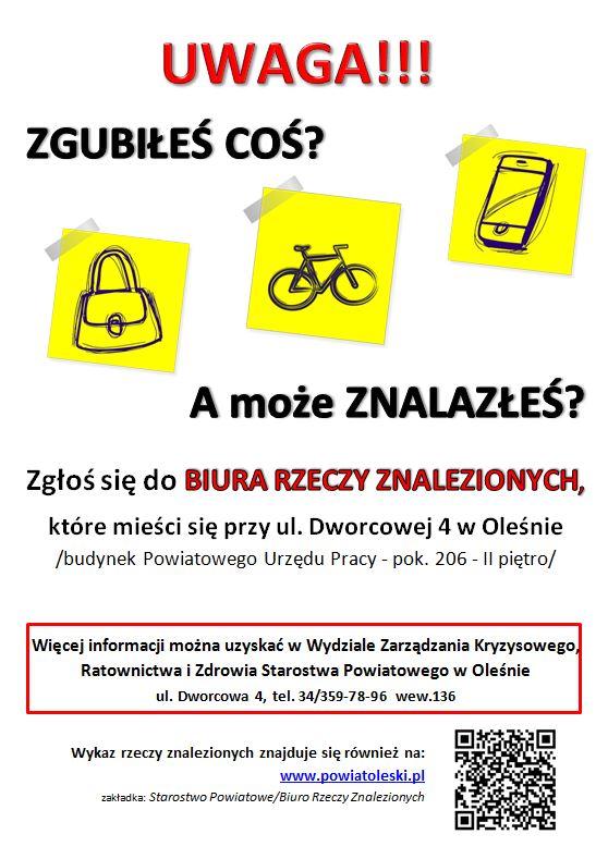Biuro Rzeczy Znalezionych - plakat LV.jpeg