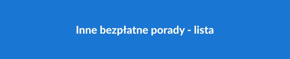 INNE BEZPŁATNE PORADY - NPP.png