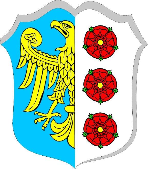 Herb Powiatu Oleskiego.jpeg