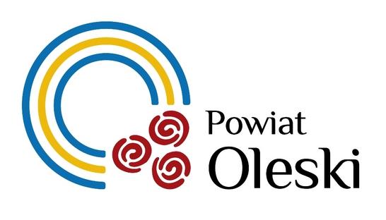 Logo Powiatu Oleskiego.jpeg