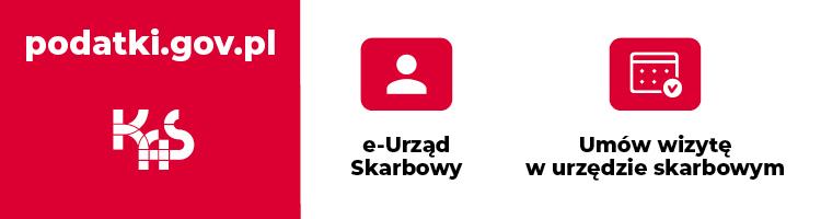 http://bip.powiatoleski.pl/download/attachment/26187/eus_mix_ost7.jpeg