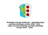 STRATEGIA 2016-2020 - slider.jpeg