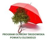 PROGRAM OCHRONY ŚRODOWISKA POWIATU OLESKIEGO - slider.jpeg