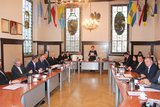 Pierwsza Sesja Rady Powiatu IV Kadencji.jpeg
