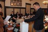 Radni rady powiatu wybrali starostów i zarząd - slider.jpeg