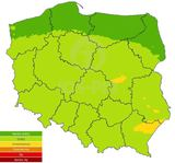 indeks jakości powietrza - slider.jpeg