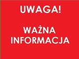 SLIDER-UWAGA.jpeg