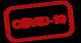 koronawirus-slider.png