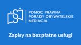 ZAPISY NA BEZPŁATNE USŁUGI NPP.png