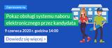 baner-zaproszenie-na-pokaz.png